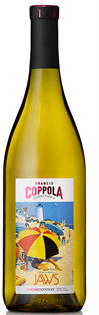 Francis Ford Coppola Director's Chardonnay Jaws 750ml